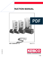 manual Combivert KEB.pdf