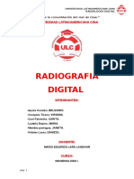 Radologia Digital Final