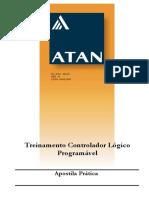 684-05-00 - Treinamento Contrologix - Pratica