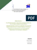 Informe 1 Objetivos [1-7]