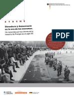 Diktatur Und Demokratie Broschure