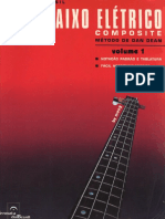 Baixo Eletrico composite - dan dean.pdf
