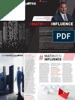 DMP16_MathMenInfluence