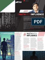 DMP16_MathMenInfluence_N2