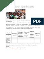 Guía 3A (3)