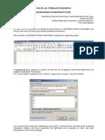 Funciones Financieras Excel.pdf
