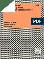 260442691-Quien-Gobierna.pdf