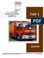 TOP 1 Lot de Sauvetage et de Protection Contre les Chutes LSPCC (V04).pdf