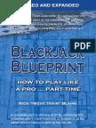Blackjack - How to Play Like a Pro