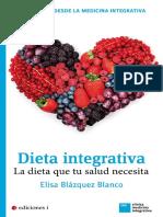 DietaIntegrativa_capitulo1.pdf