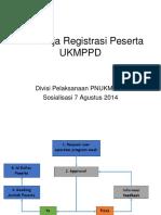 alur_kerja_registrasi_v1_2