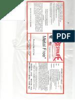 sticker on bucket.pdf