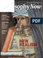Philosophy Now - April-May 2016.pdf