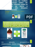 SulfatoMagnesioYRocur.pptx