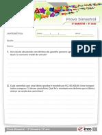 2011-5o-ano-prova-bimestral-3-caderno-3-matematica