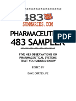 pharmaceutical-483-sampler.pdf