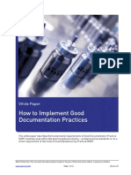 mkt_wpr224_how_to_implement_good_documentation_practices_r01.pdf