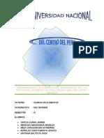 INFORME-7-QUIMICA-DE-ALIMENTOS.docx