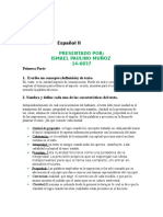 tarea 2 desarrollo.docx
