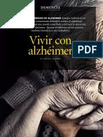 Vivir Con Alzheimer