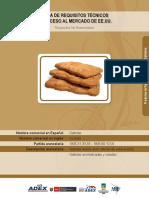 galletas-130717234233-phpapp01