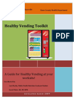 healthyvendingtoolkit-12787105527094-phpapp01