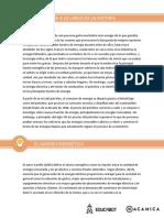 USO INTELIGENTE DE LA ELECTRICIDAD.pdf
