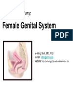 Functional_Anatomy_of_Female_Genital_Tract.pdf