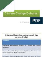 Climate-Change-Debates.pptx