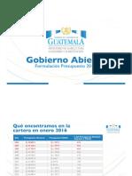 PRESENTACION_PRESUPUESTO_2017_MAGA.pdf