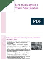 34997505-Teoria-social-cognitivă-a-invăţării-Albert-Bandura.pdf