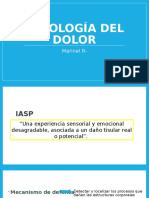 fisiologia dolor1.pptx