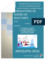 PRACTICAS-DE-LABORATORIO-ORIGINAL-copia.pdf
