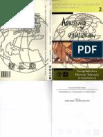 Zea & Taboada (Comp) - Arielismo y Globalización