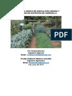 Cartilla Produccion Hortalizas en Sustratos 17x24