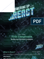 Front End Handbook 2017 (1) | Json | Hypertext Transfer Protocol