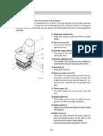 3-8.pdf