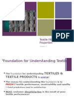 ch  3  textile fibers   properties spring 2011