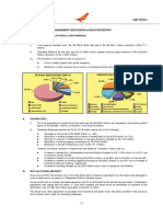 1_153_1_2009-2010_Management_Discussion_analysis_Report.pdf