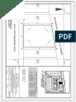 ACUMULACION DE LOTES TOTAL.pdf
