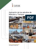 Aplicacion Estudios Metodos y Tiempos 141014035229 Conversion Gate02