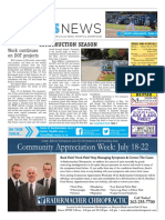 Germantown Express News 071616