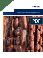 Meat Segment Brochure GBpdf