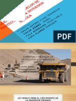 legislacion de minas.pptx