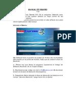 CajaExpressManual.pdf