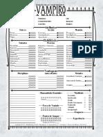 v20-4paginas-portugues.pdf