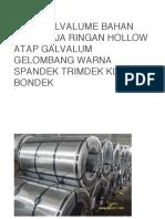 coil.pdf