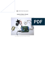 adafruit-motor-shield.pdf