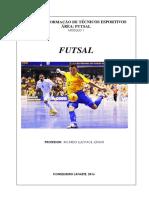 apostila-futsal-2016.pdf