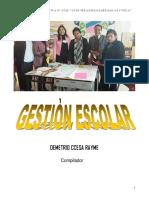 Lineamientos Generales de la Gestion Escolar Ccesa007.pdf